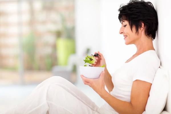 Высокий холестерин в крови: причины и лечение